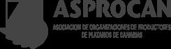 Asprocan
